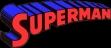 logo Emuladores Superman - Man of Steel [SSD]